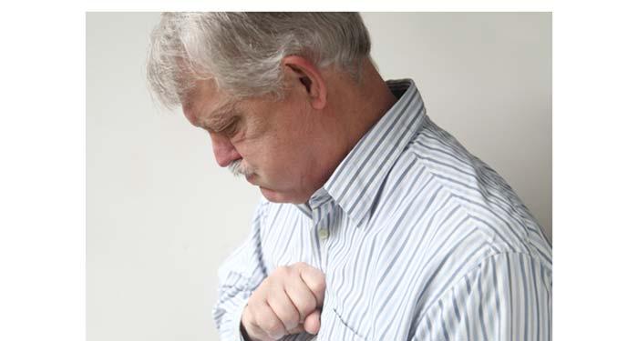 symptomer på sure oppstøt