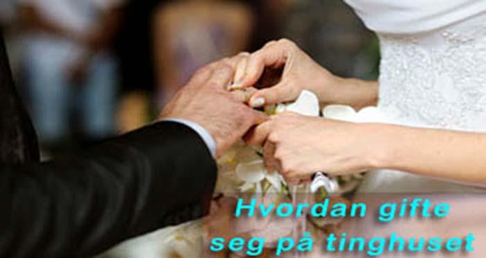hvordan-gifte-seg-på-tinghuset