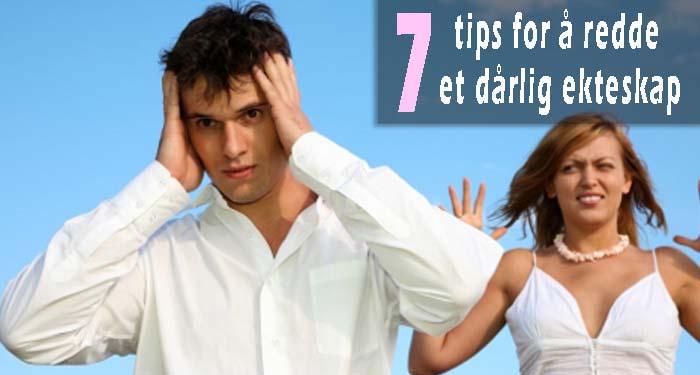 tips-for-å-redde-ekteskapet