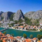 reise-til-kroatia