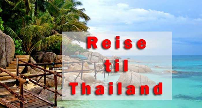 reise-til-thailand
