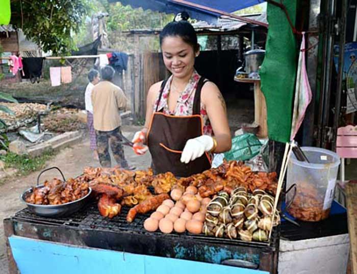 thailand-mat