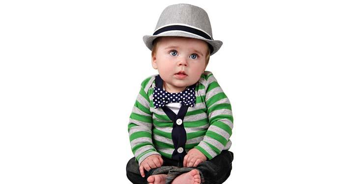 babyklær-på-nett