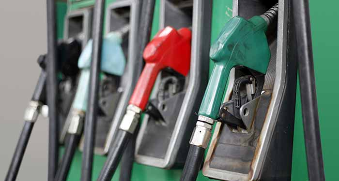 spare-penger-på-drivstoff