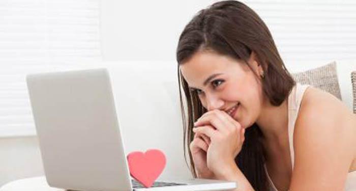 Dating divaer kjærlighet kuponger på nettet